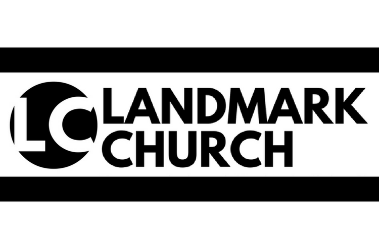 Landmark Church Battle Ground, WA